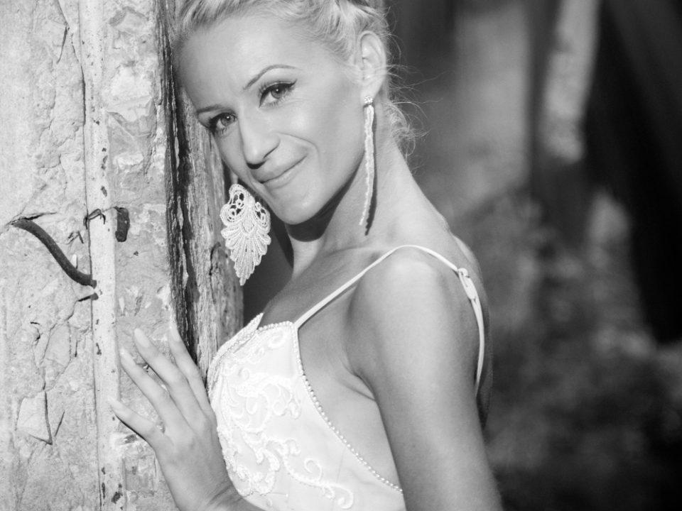 Daria Krawczyk