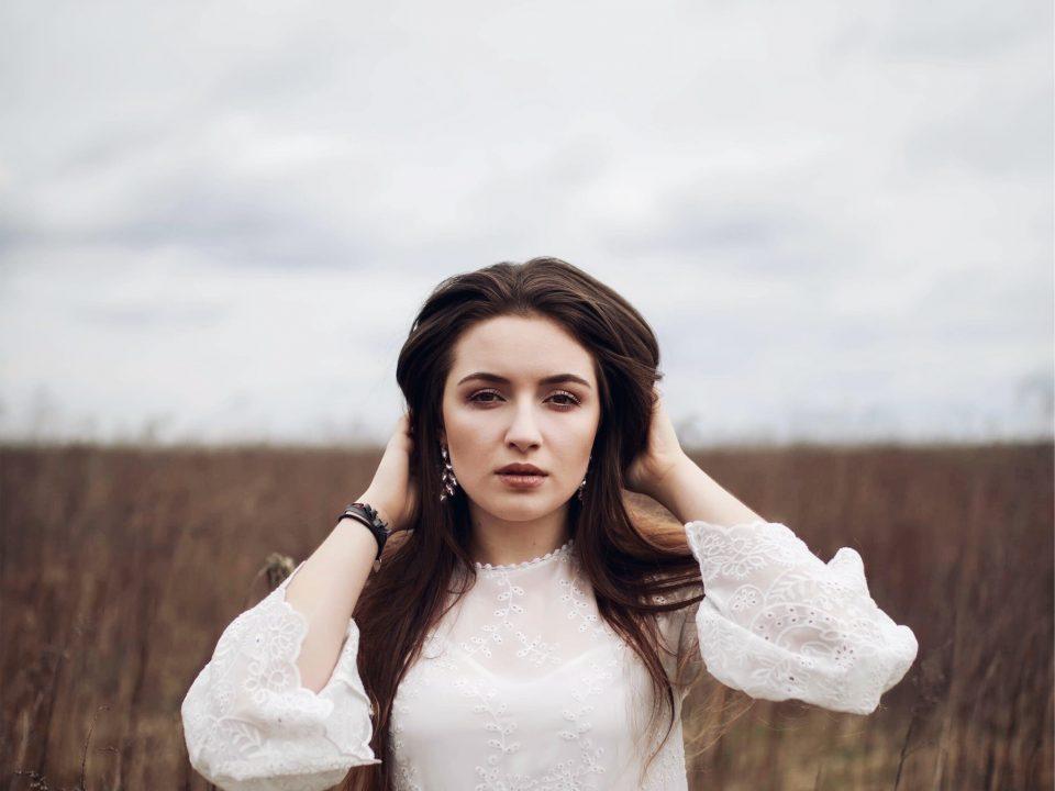 Olga Strzelak