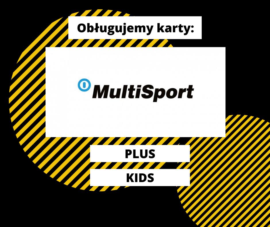 Multisport